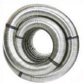 Oriflex 3650 Metre Spool Flexi Flue