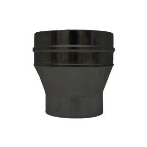 Premier Adaptor Black